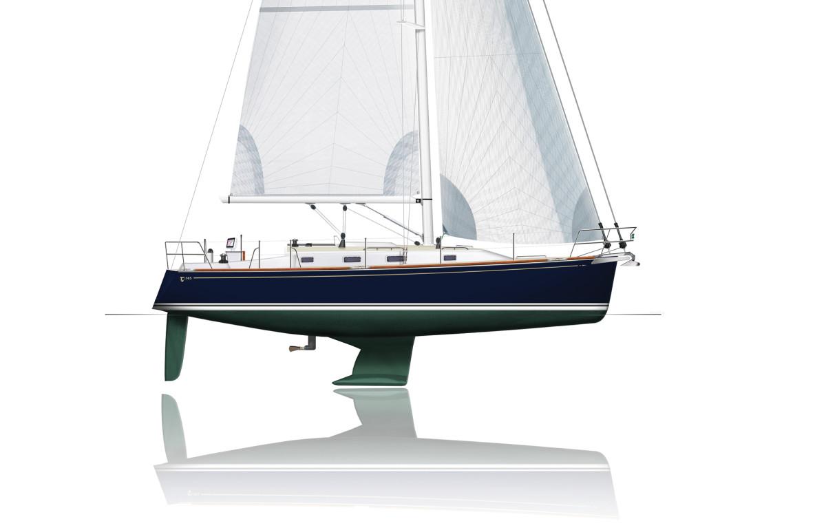 Tartan365-Sail-Plan-V2-White