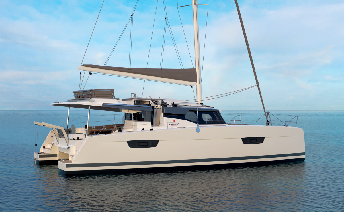Fountaine-Pajot-NEW-45
