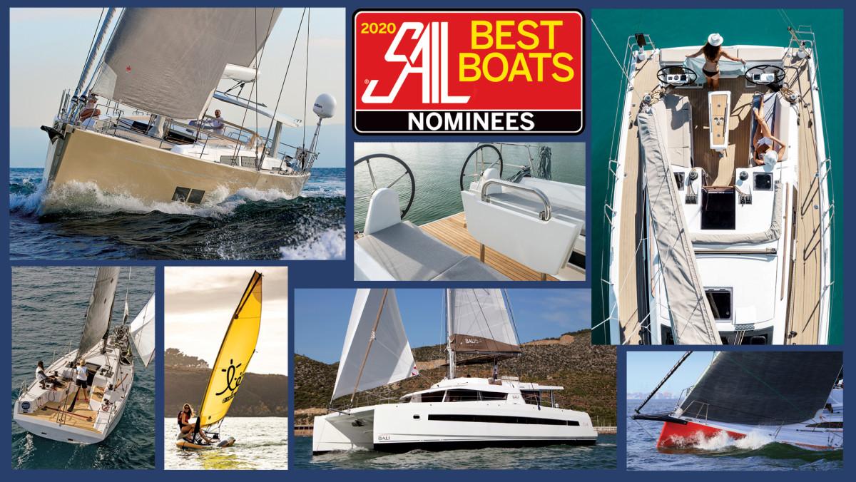 BestBoatNominees2020-Promo