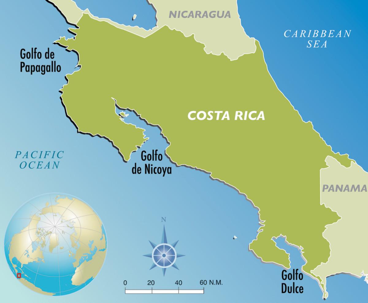 Costa-Rica-19