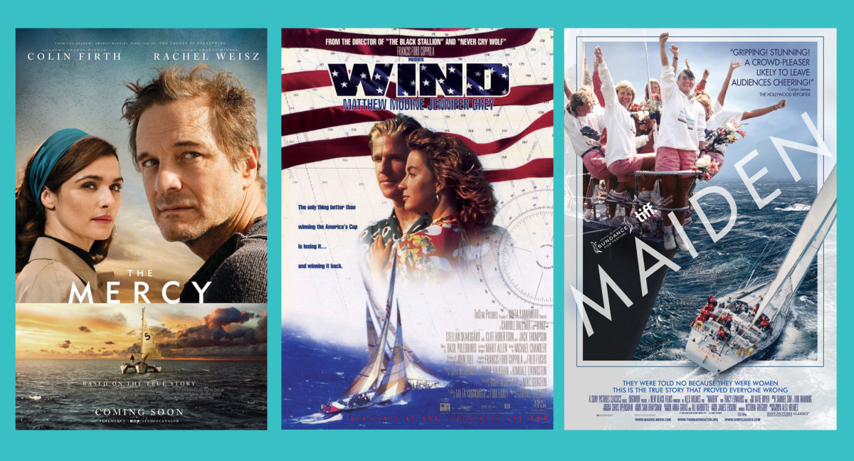 wind-movie-poster-1992