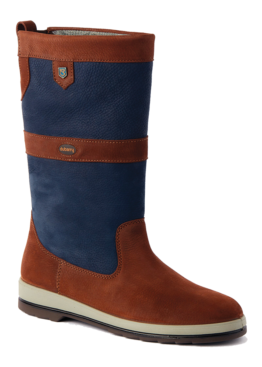01-Dubarry-Boots-Ultima-Blue_Brown