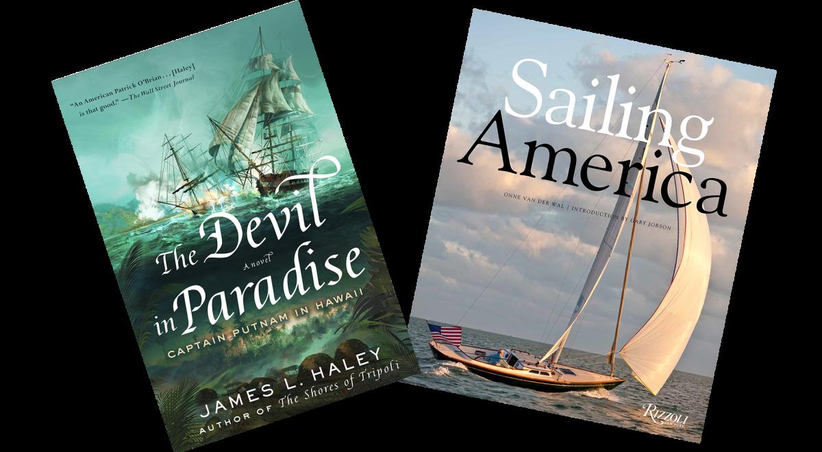 06-Sailing_America_Cover