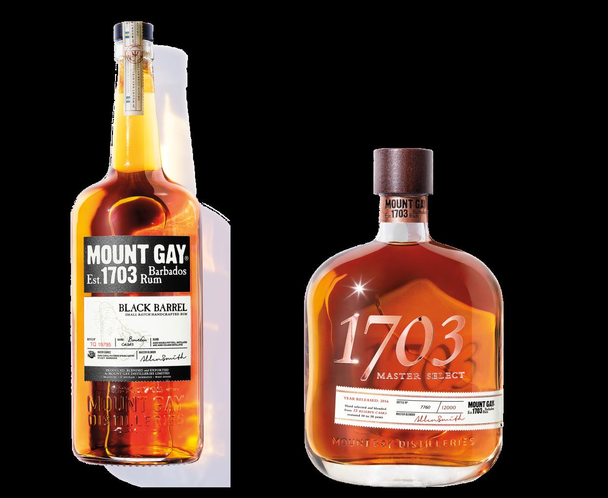 10-Mount-Gay-rum-copy-02