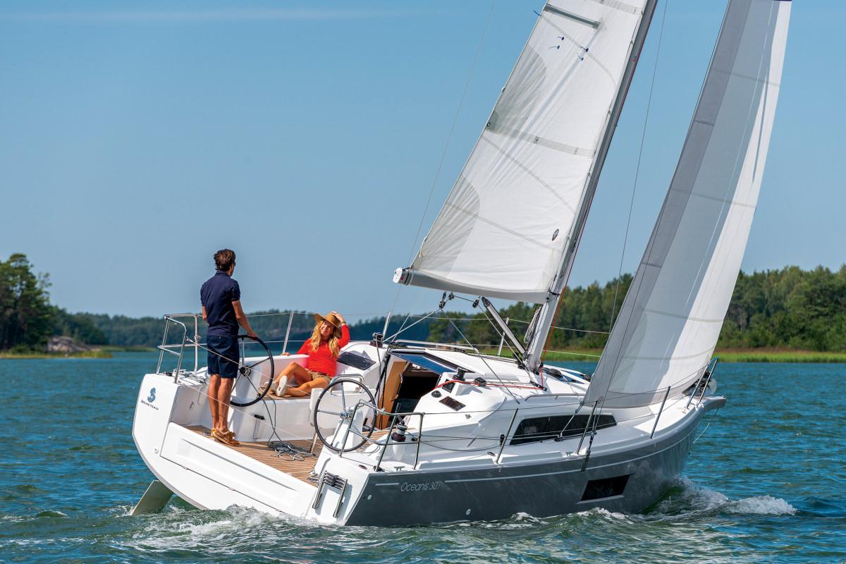 Beneteau-Oceanis-30.1-9472