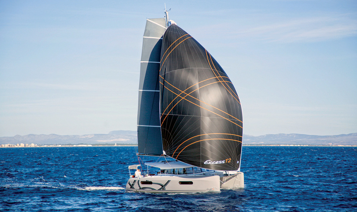 Excess-12-under-full-sail-7-