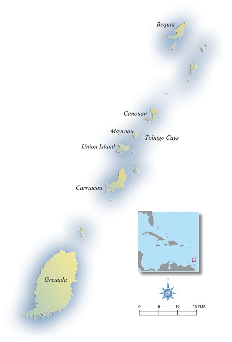 Bequia1-MAP
