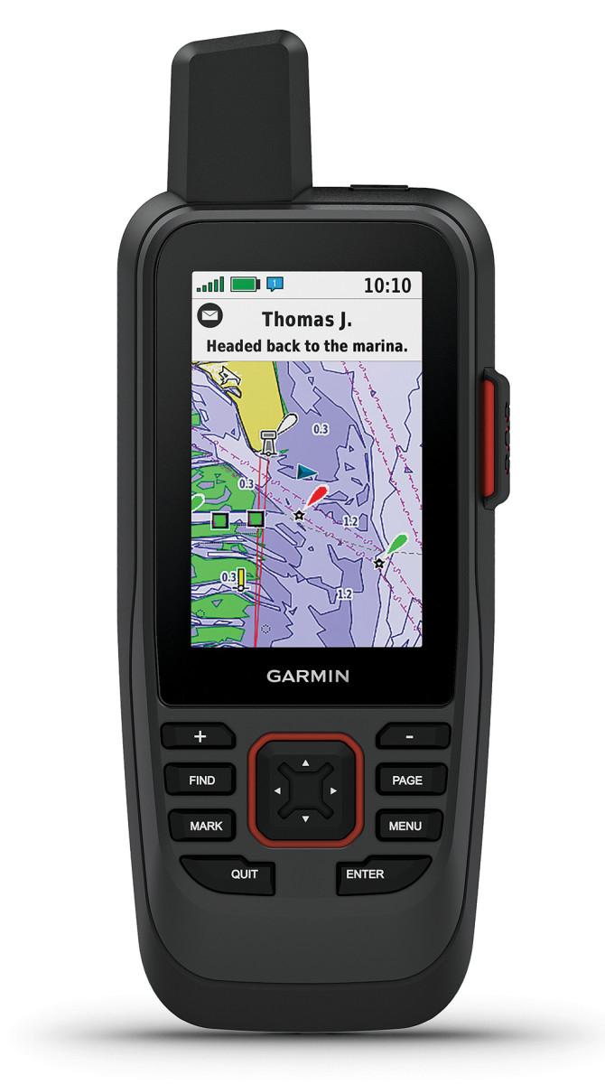 Garmin-GPSMAP86sci_HR_1000.17
