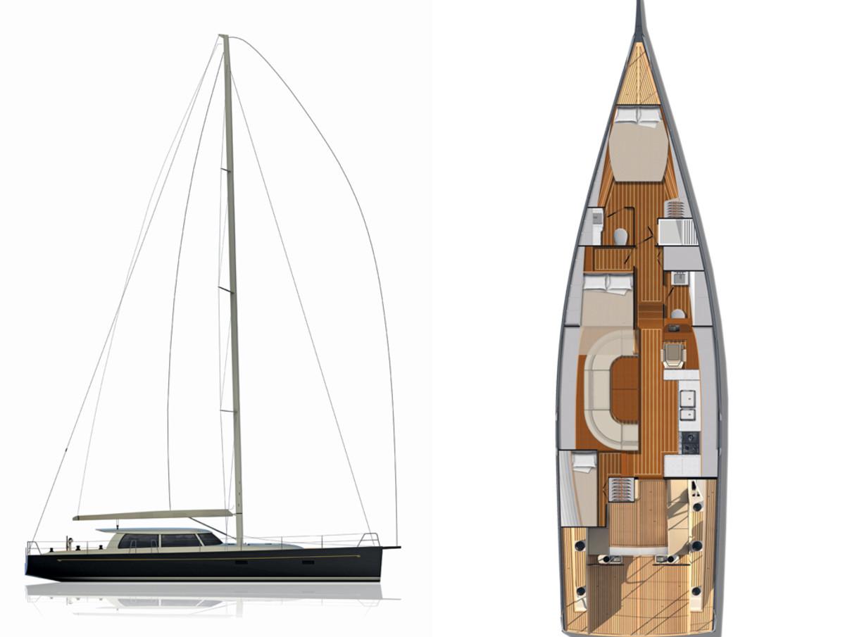 SW53---Sail-Plan-R08
