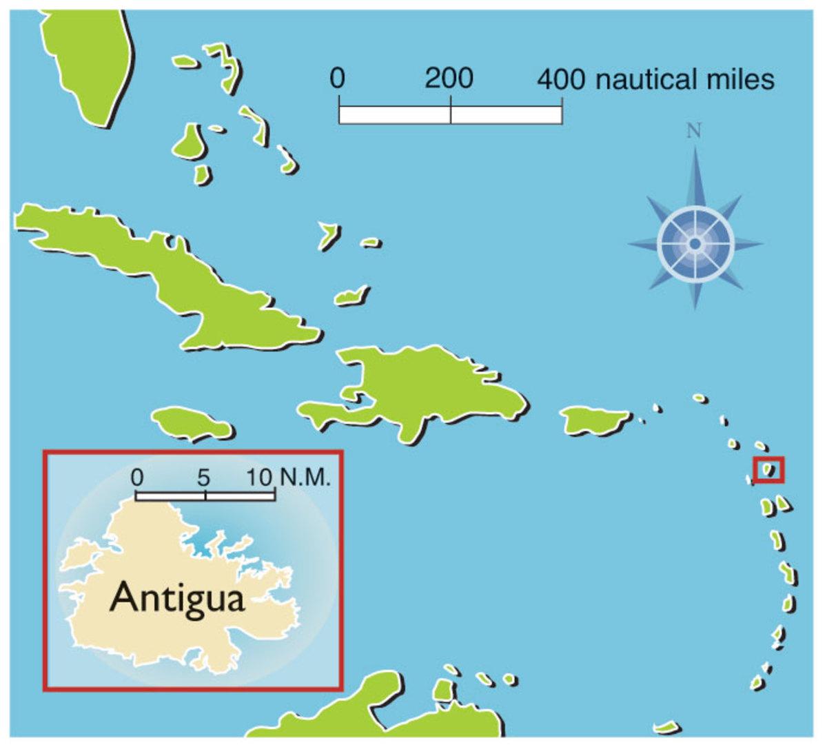 Antigua-19
