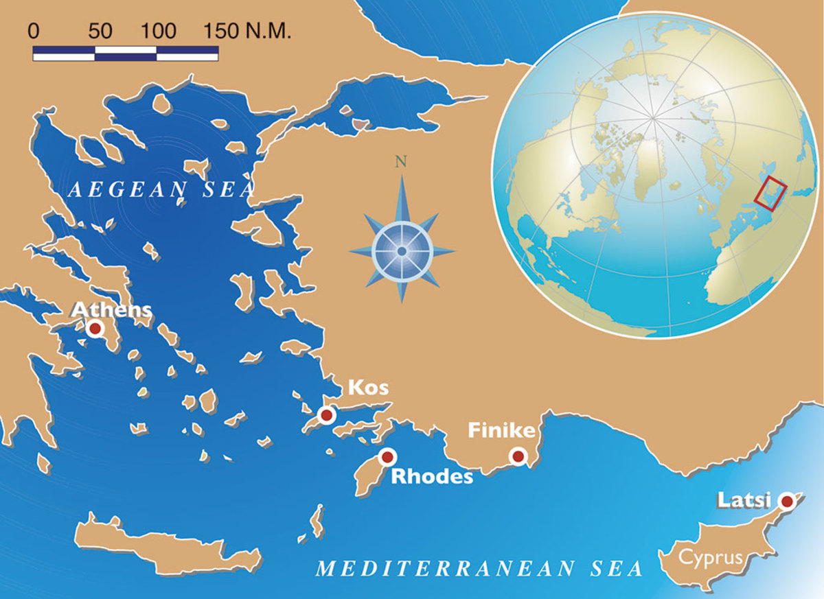 Aegean-map-19