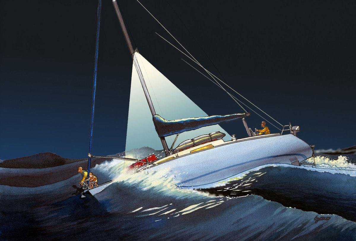 2020-Sail-A