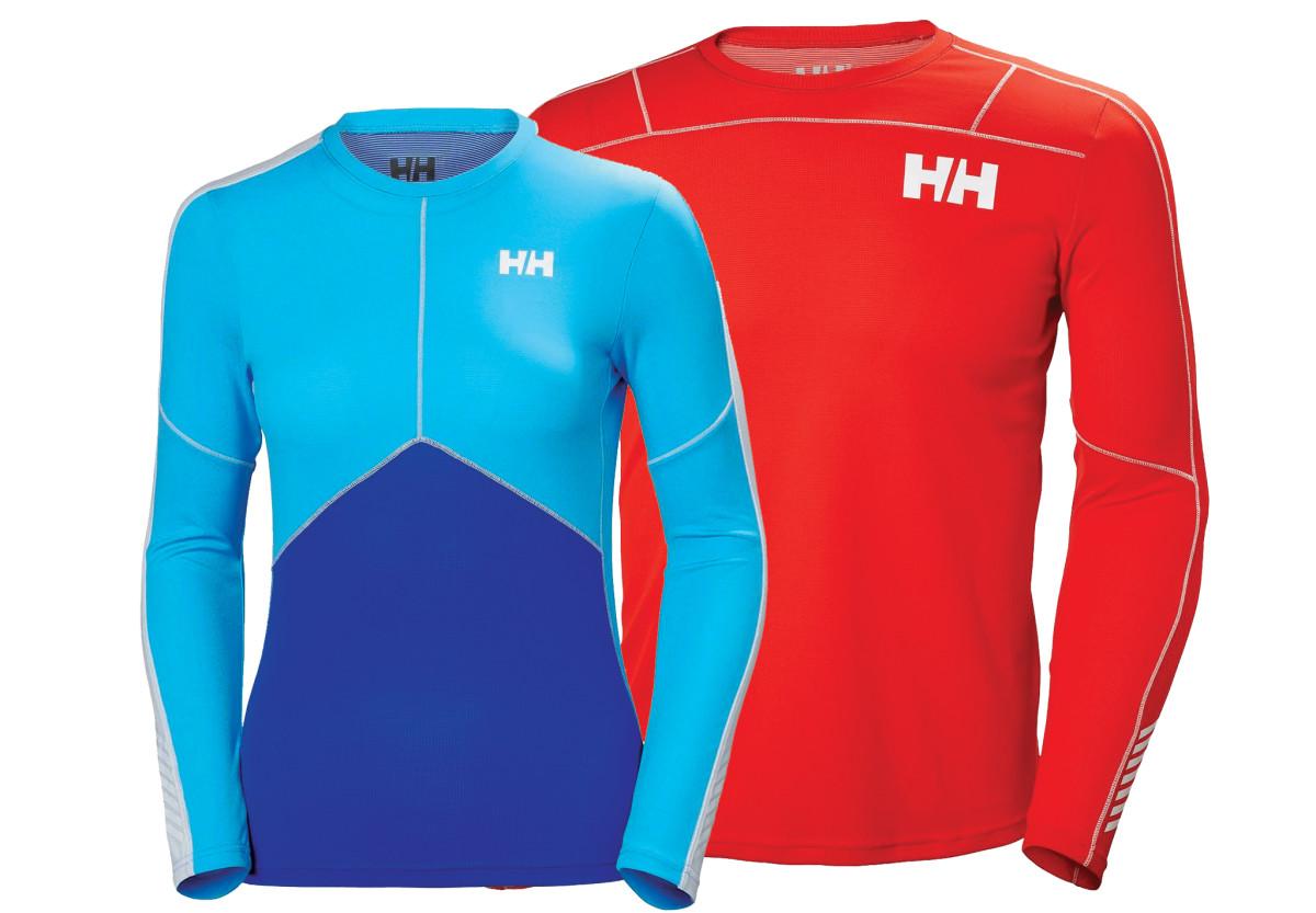 Helly-Hansen-1