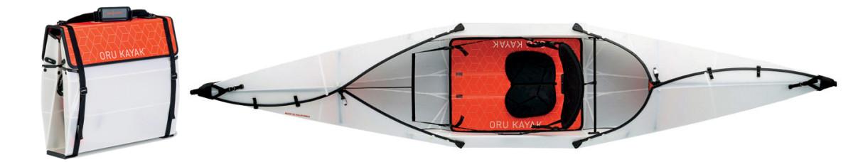 Oru.Kayak