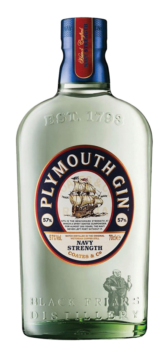 plymouth-gin-navy-strength-1