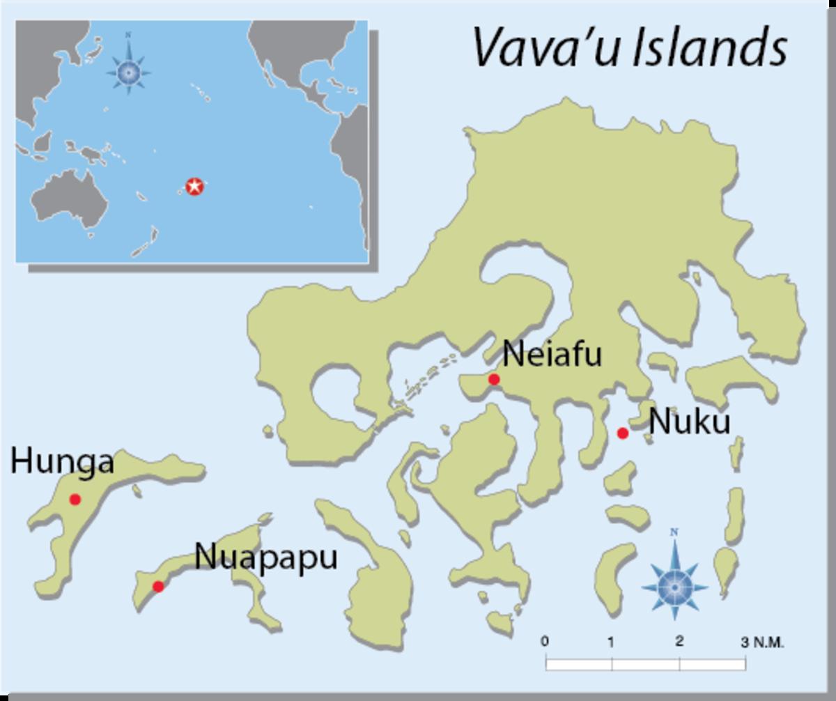 Tonga18Map