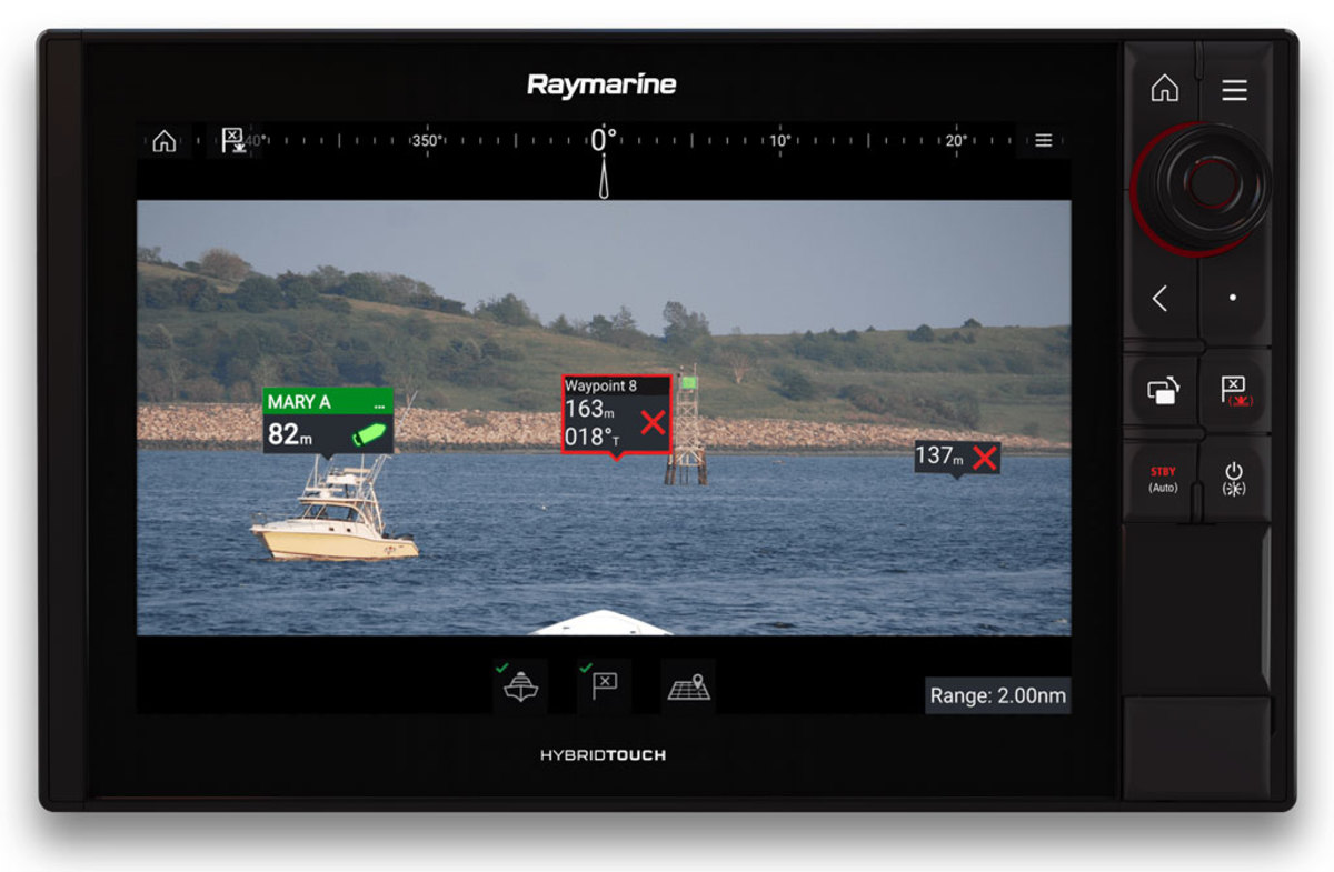 Raymarine-Clear-Cruise-Augmented-Reality
