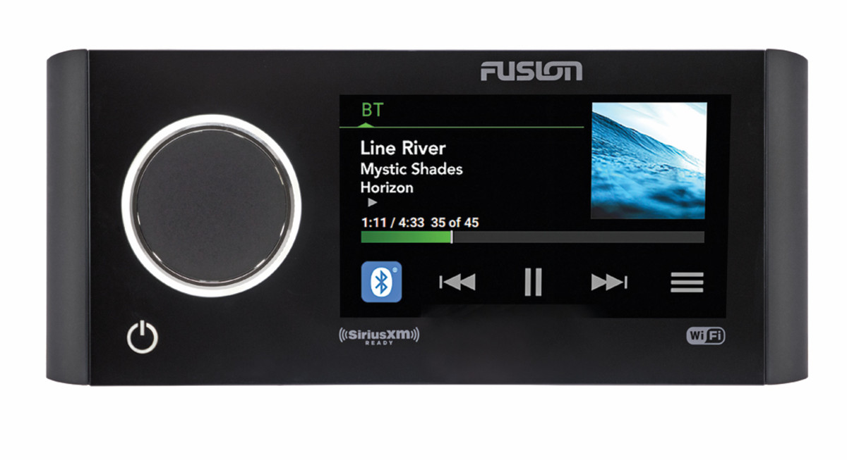 Fusion-Apollo-RA770-front-on