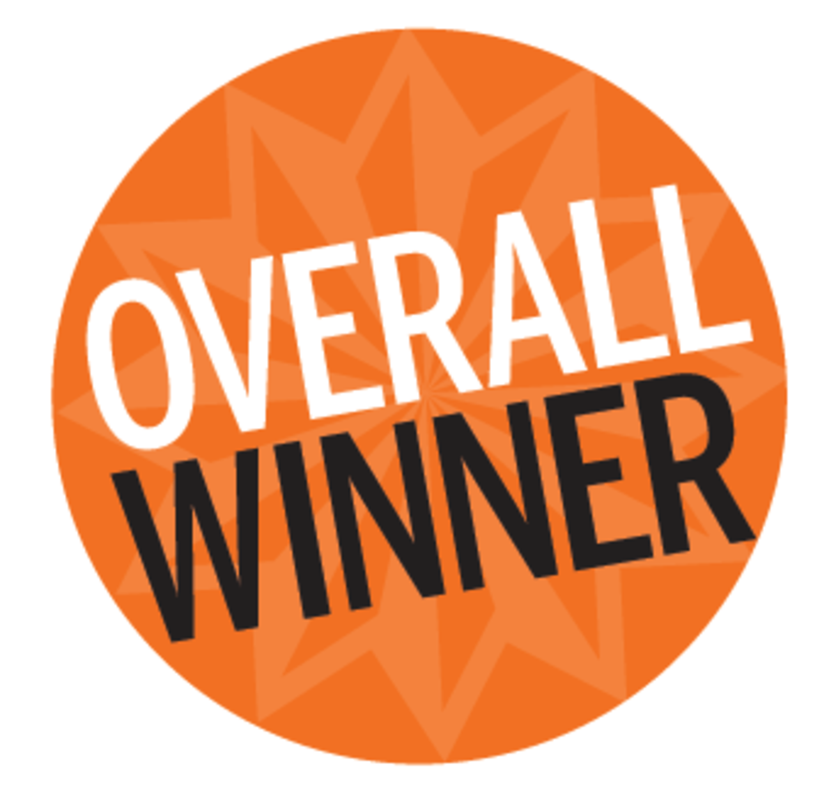 overall-winner-logo