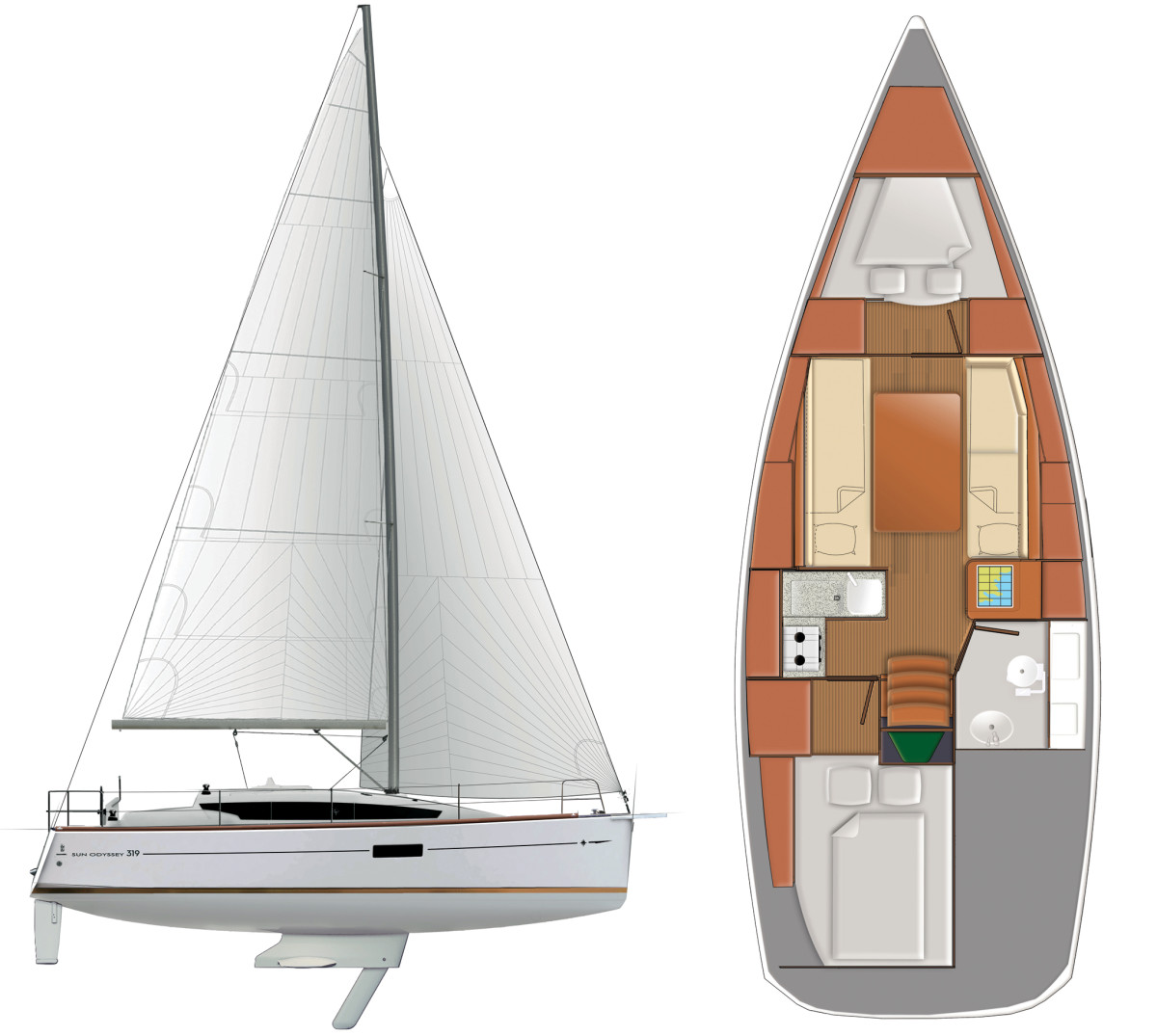 Sun-Odyssey-319---2-cabin-