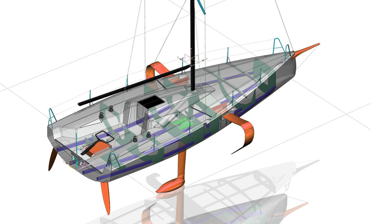 Illustration-Beneteau03