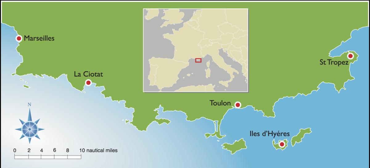 Riviera1-map