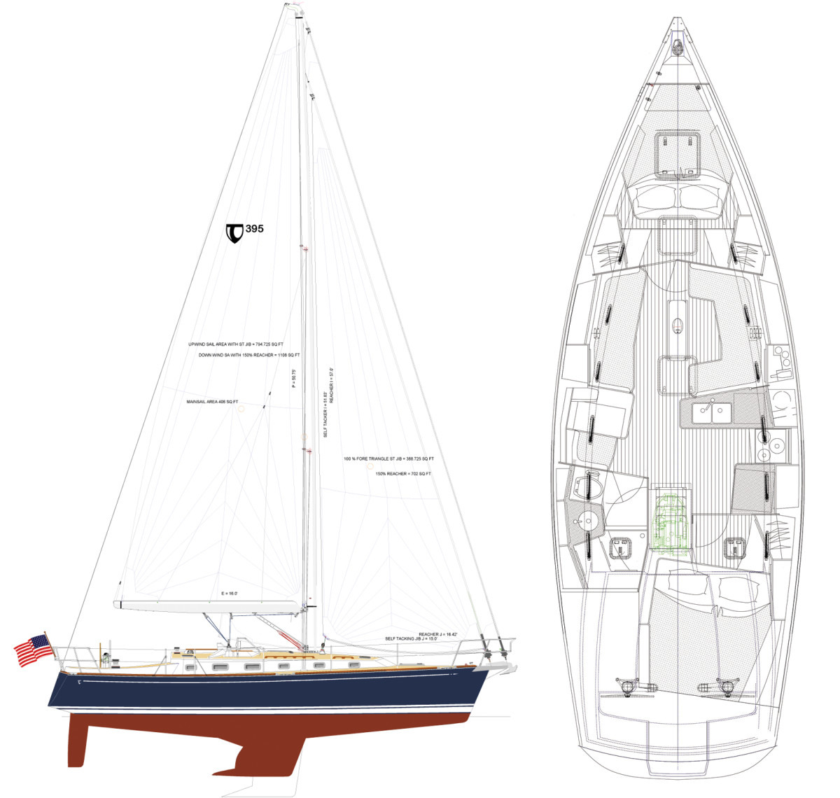 SAIL-PLAN-WITH-UNDER
