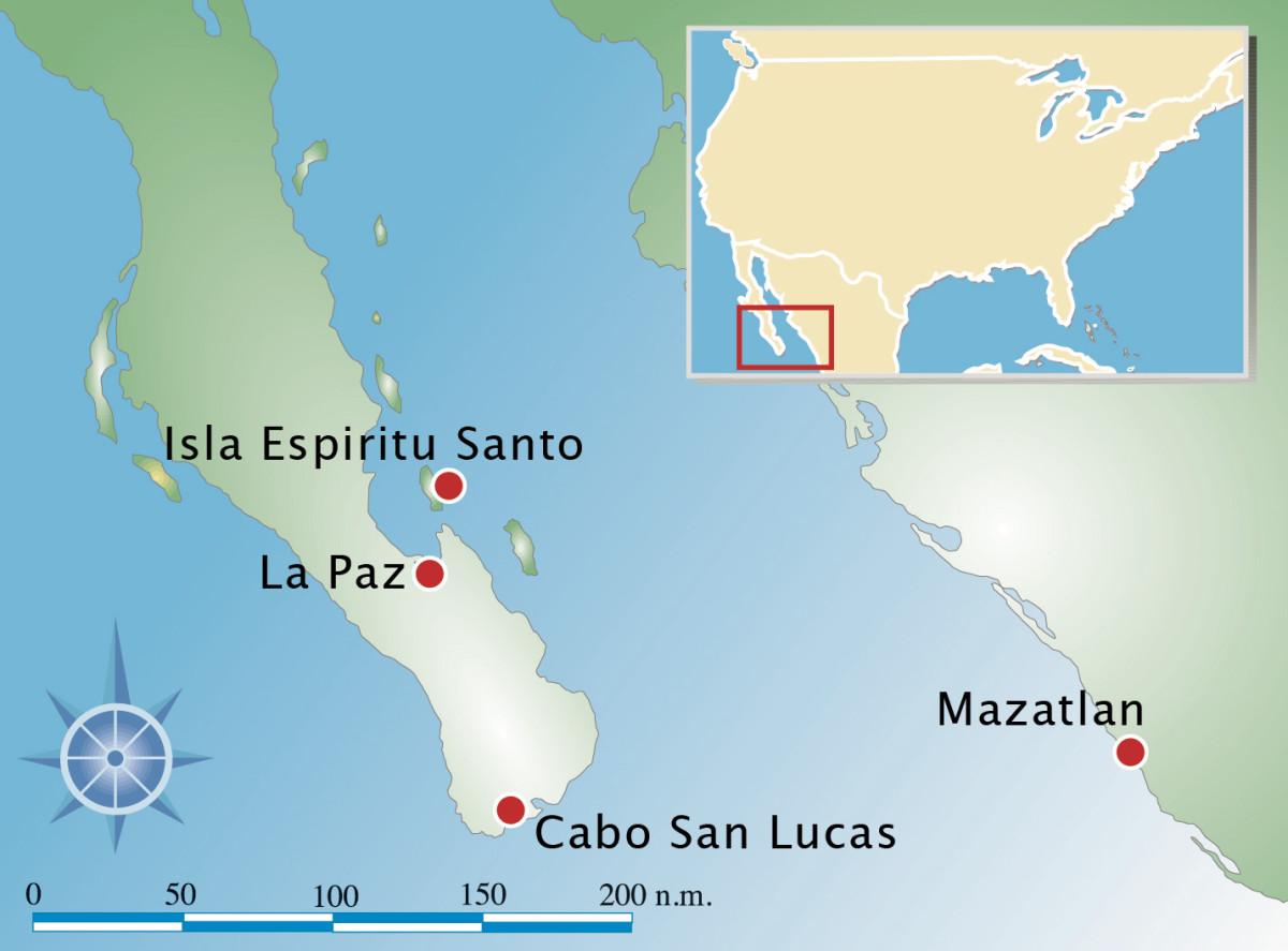Baja19Map