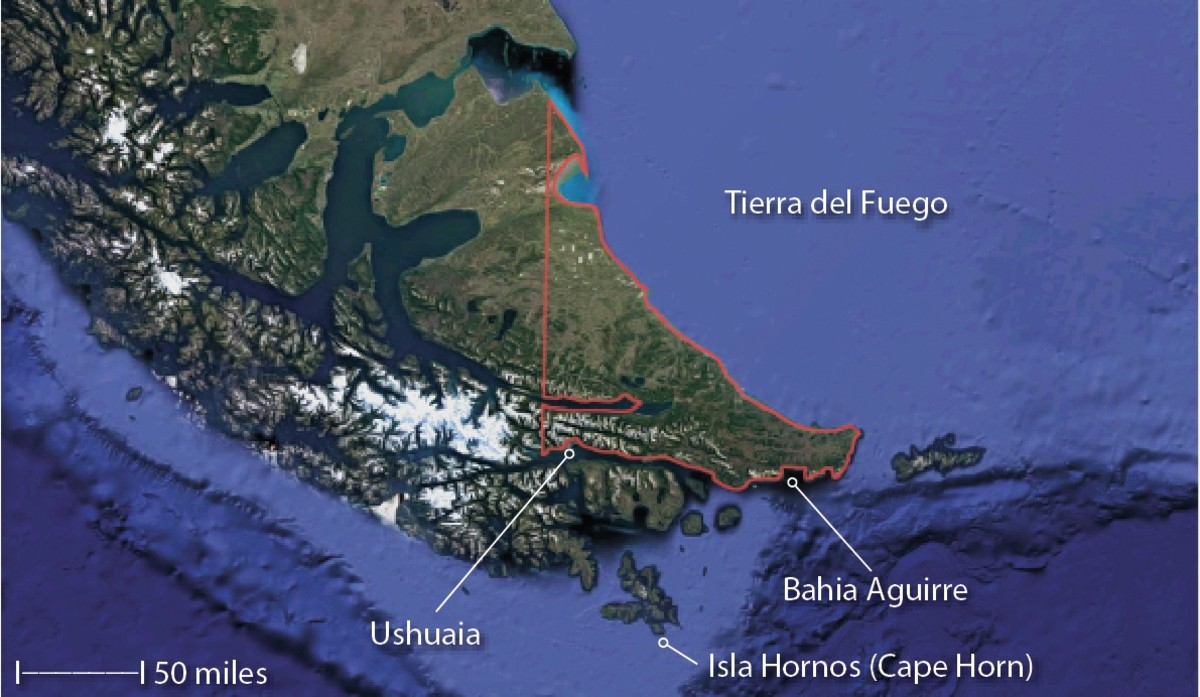 map-TierraDelFuego