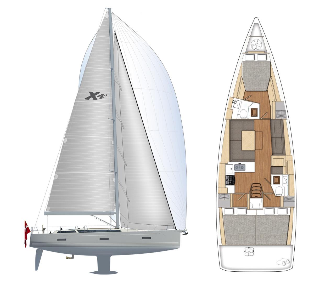X4.6-grey