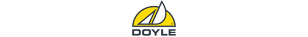 DoyleLogo