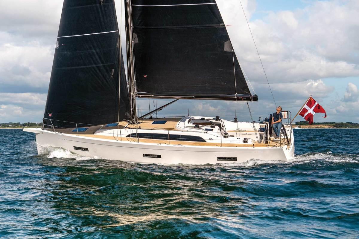 X-Yachts-4.0
