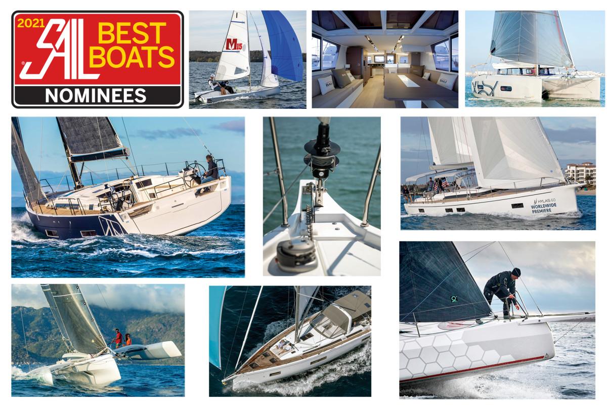 BestBoatPromo