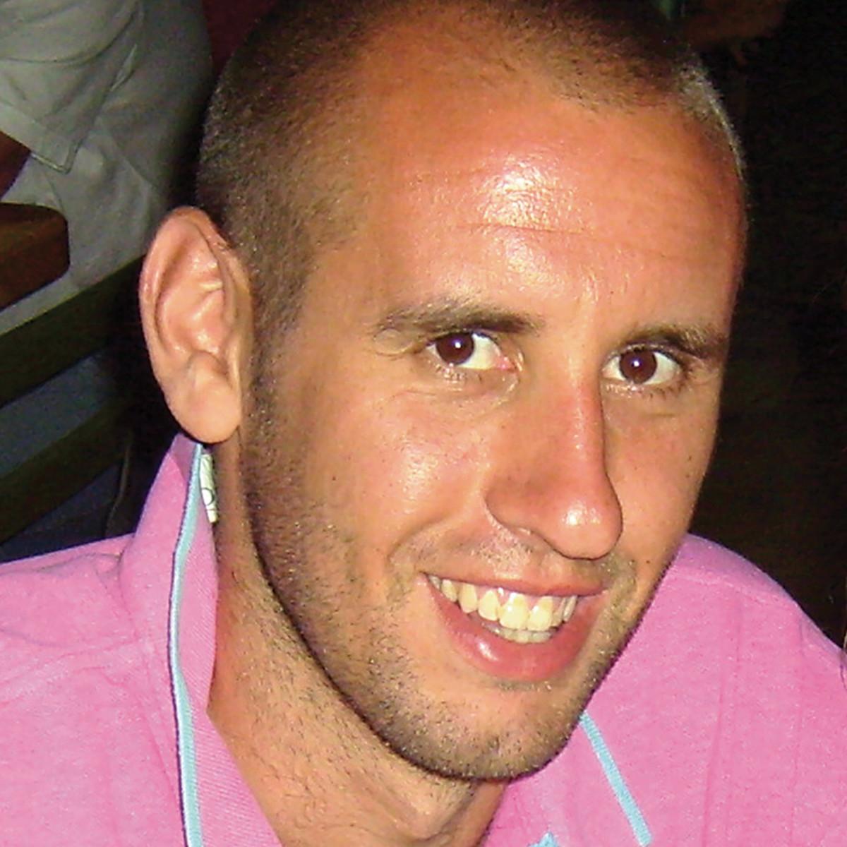 Dan-Lockyer