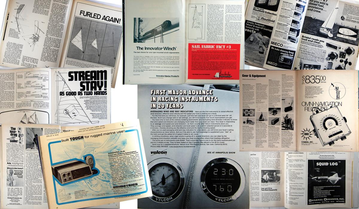 01-1970-Hardware