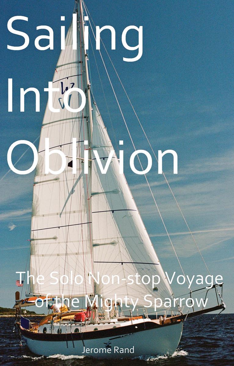 03 Oblivion Book Cover 2020