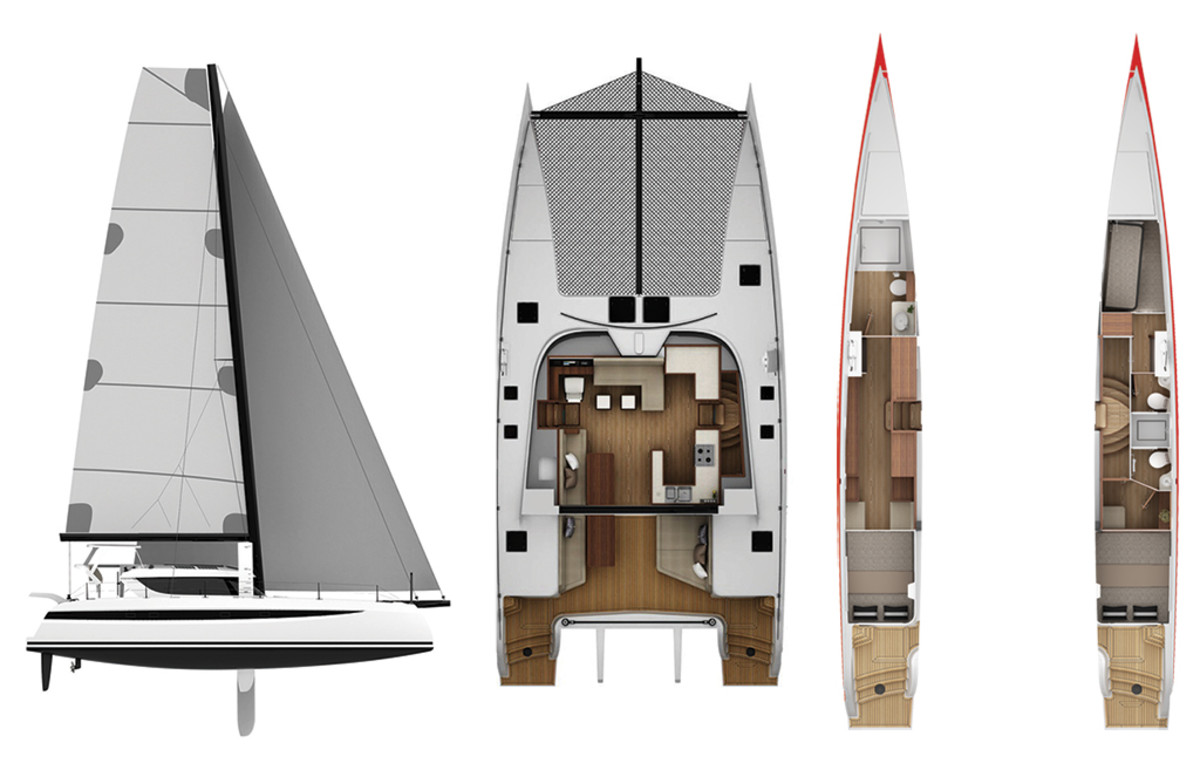 hh50-aft-helm-cabin-layout-02-600-1
