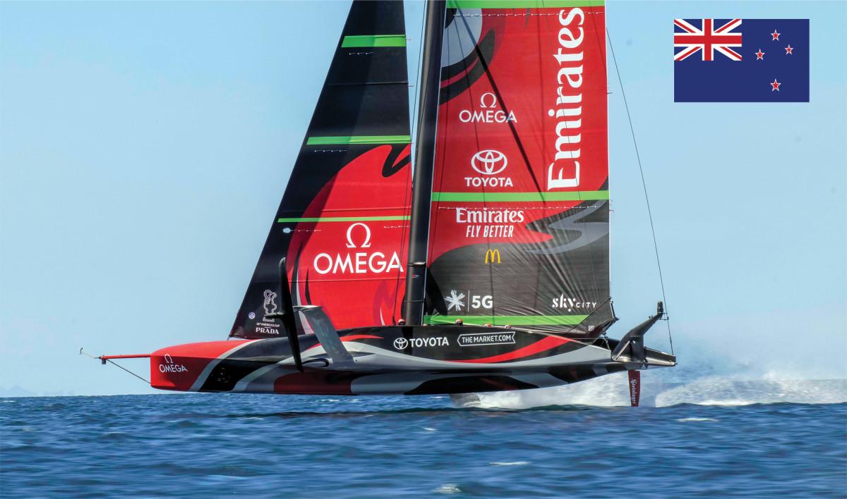 Emirates-Team-New-Zealand