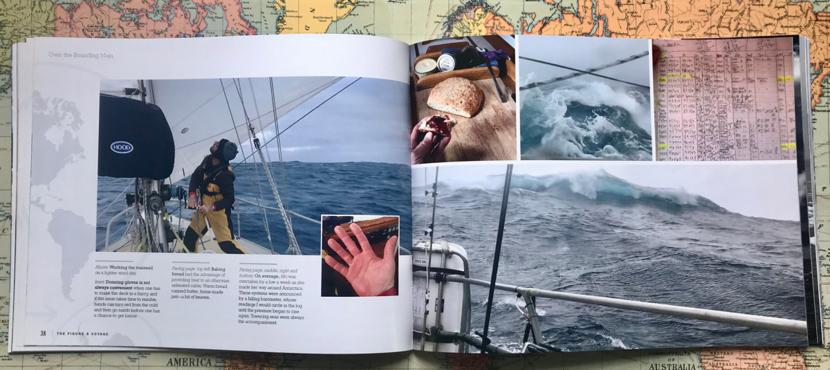02-F8V-BOOK-for-SAIL---9