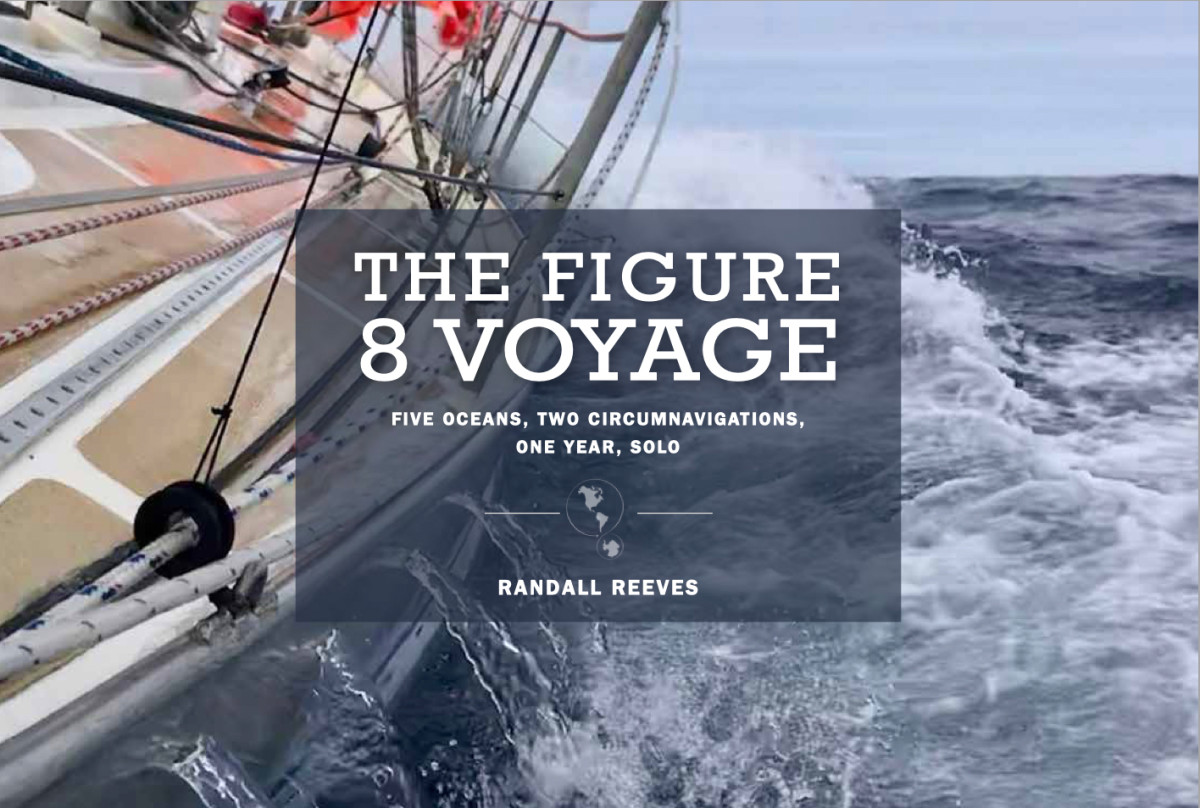 F8V-BOOK-for-SAIL---1