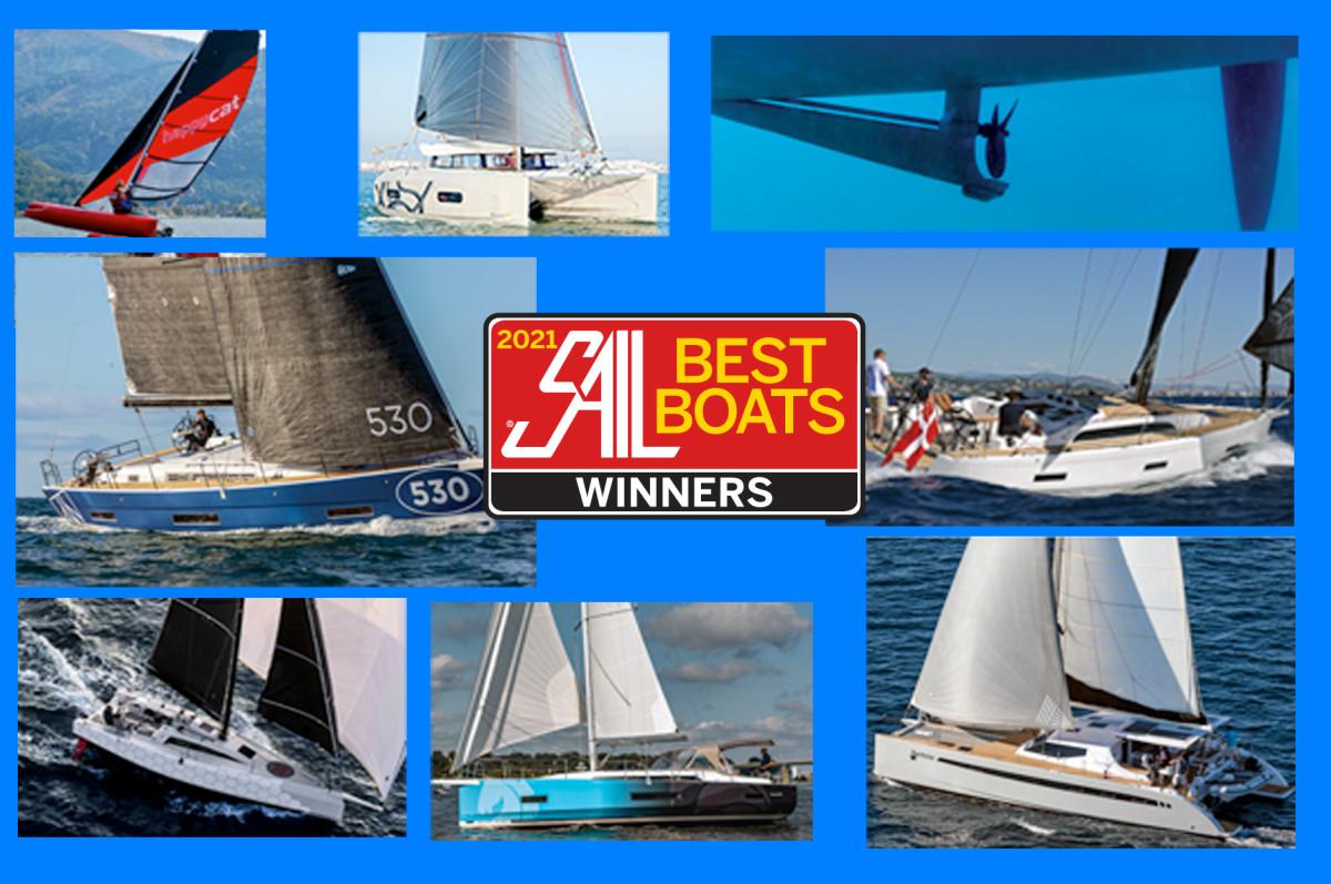 BestBoatPromo-1800-02