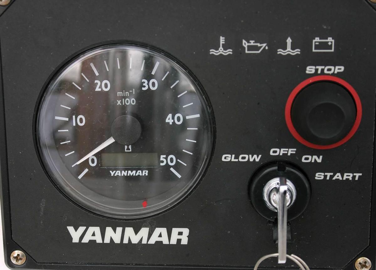 02-Warm-Up