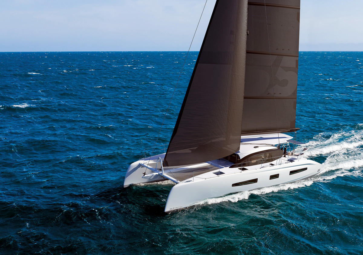Outremer55-230720
