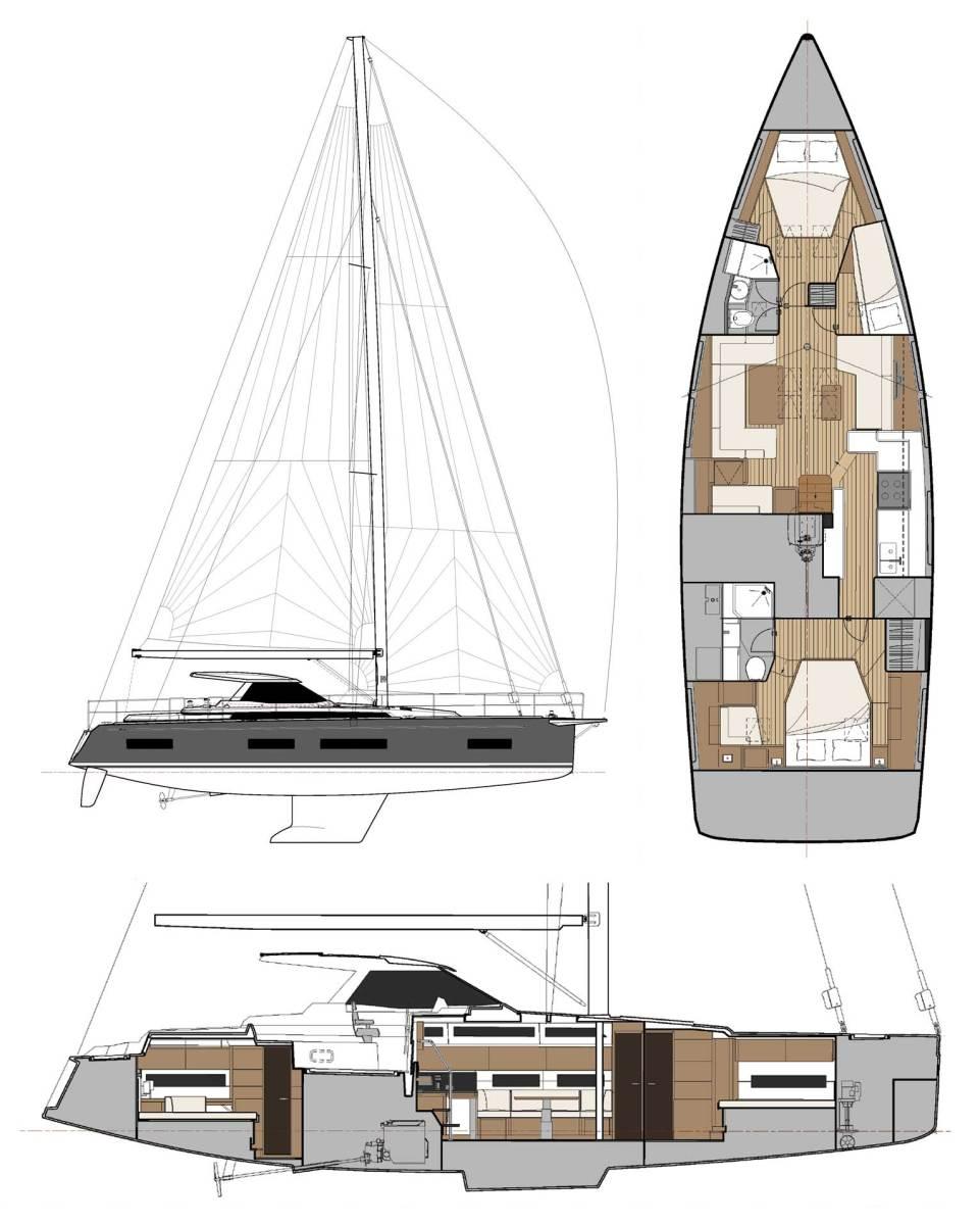 imagesAmel-50-sailplan-perry-on-design.3348