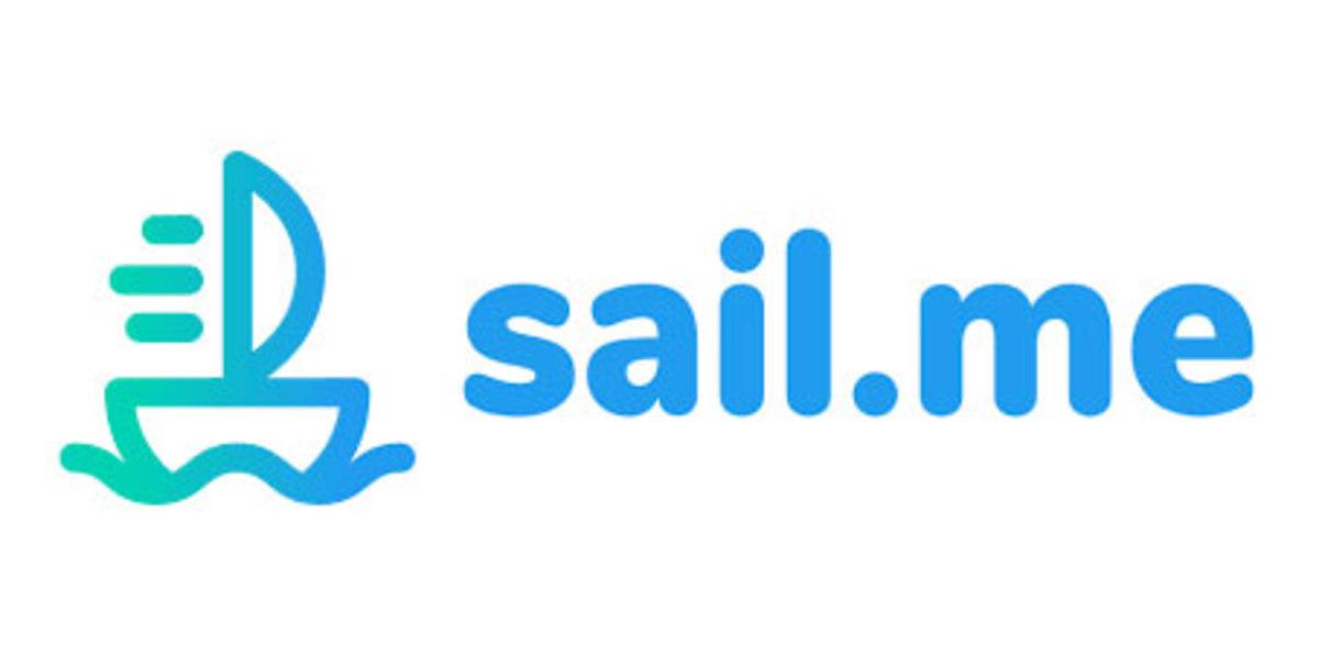 sailme