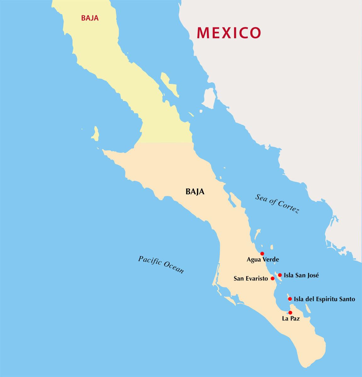 Baja0421