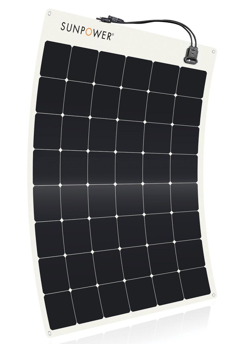 SunPower_Eflex_170W-high-res