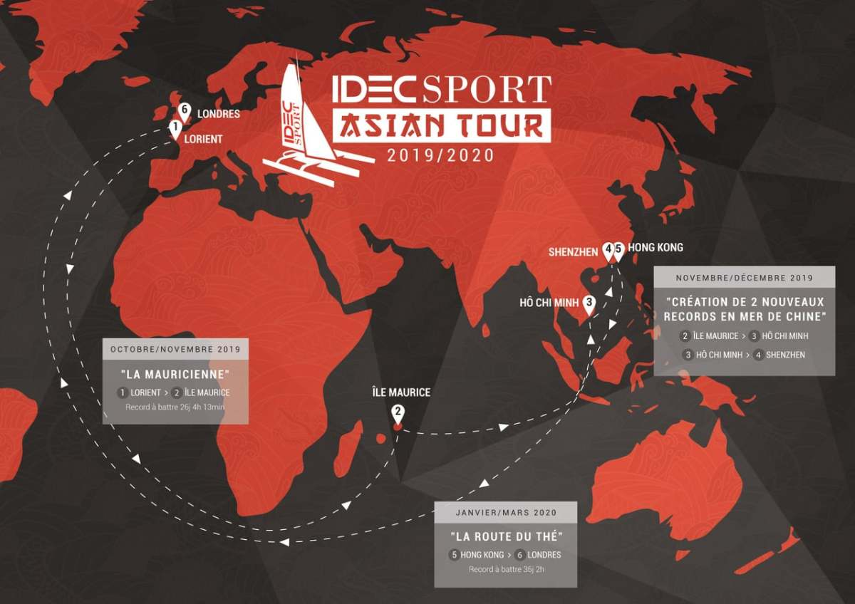 m25767_Carte_MaJ_IDECSPORT_Asian_Tour_2019-2020_Fr