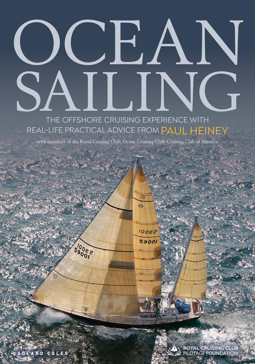 BOOK-REVIEW-Ocean-Sailing-Cover---Bloomsbury
