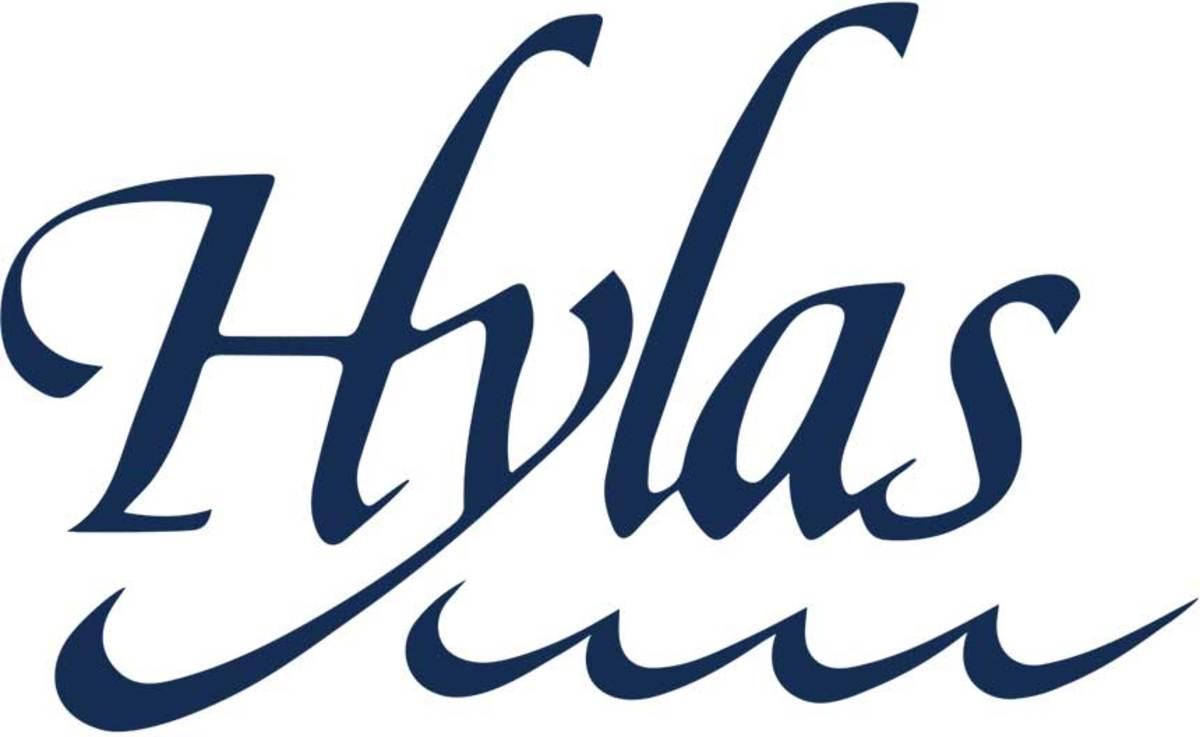 Hylas-Corp-Logo_860